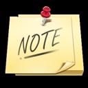 访问 Local Notes